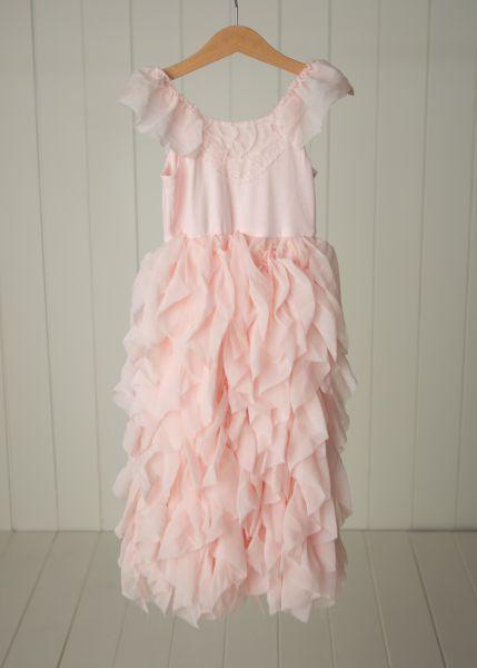 Das neue Kleid - MiniDu DELUXE