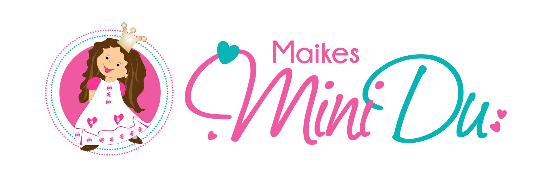 MiniDu-Fotoprops-Banner