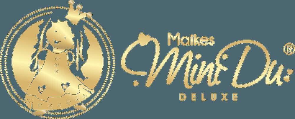 MiniDu-Deluxe